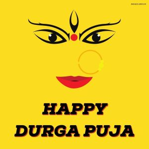 Happy Durga Puja full HD free download.