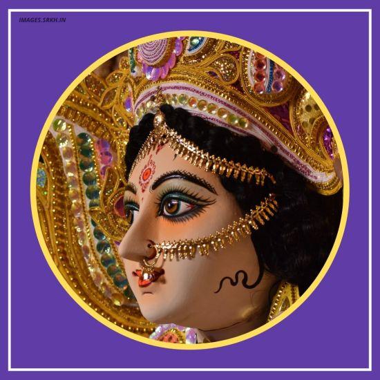 Images Durga Puja
