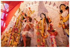 Images Of Durga Puja in HD full HD free download.