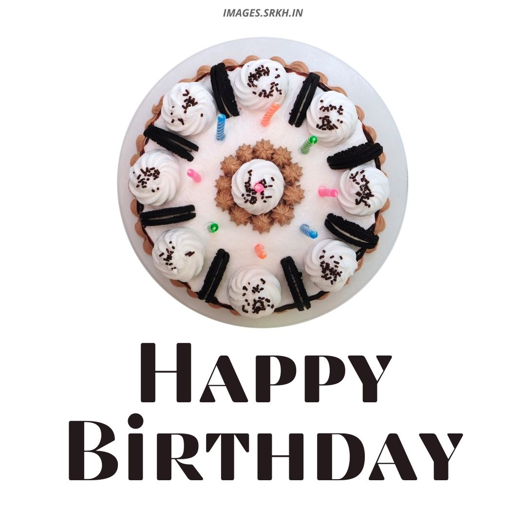 Images Of Happy Birthday Cake full HD free download.