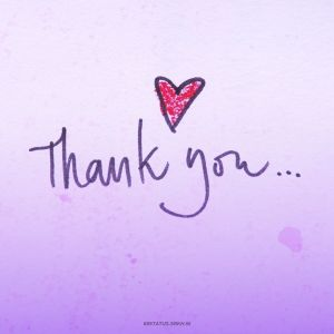 Images of Thank you HD full HD free download.