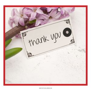Images of Thank you full HD free download.