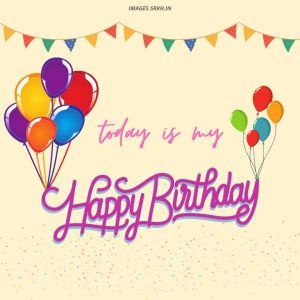 My Happy Birthday Images full HD free download.