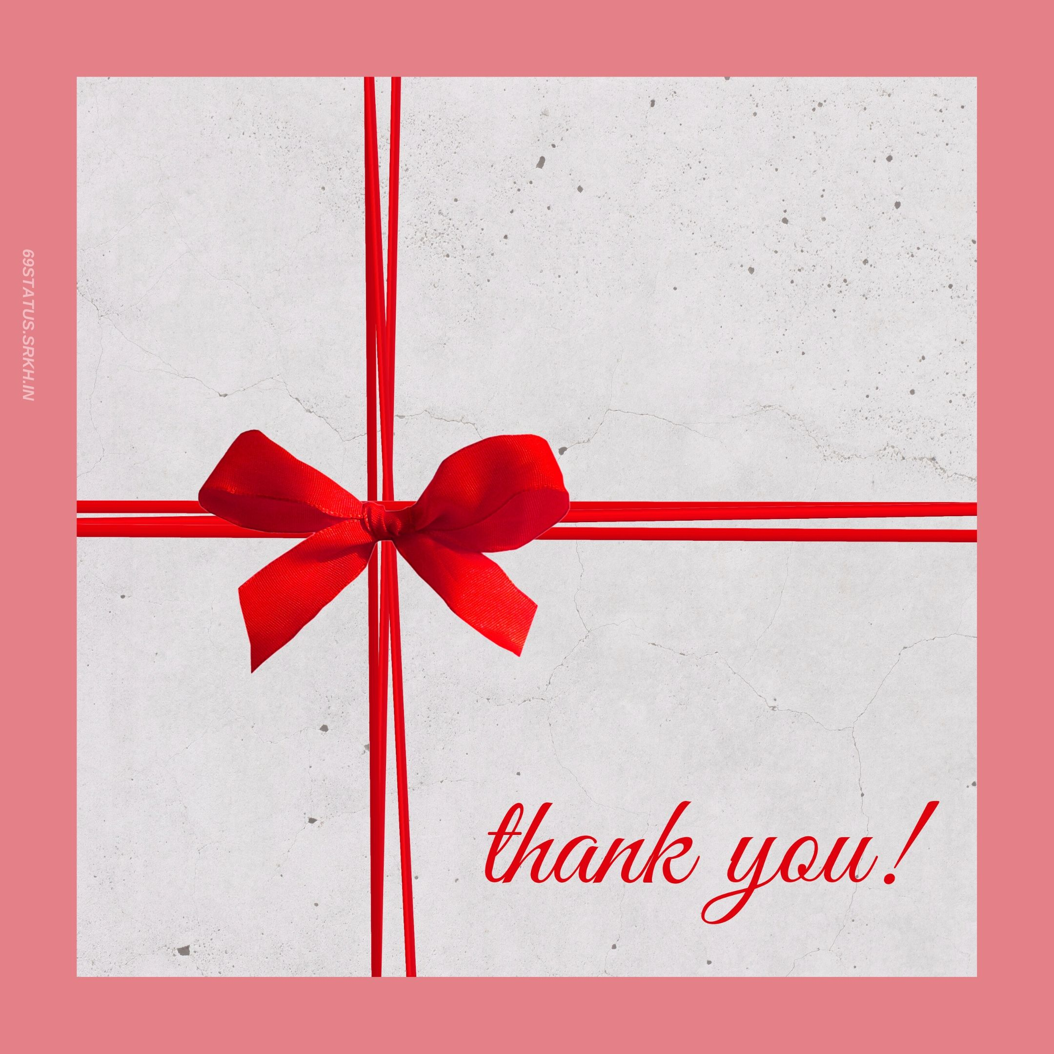 Professional Thank You Images in FHD full HD free download.