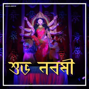 Subho Nabami full HD free download.