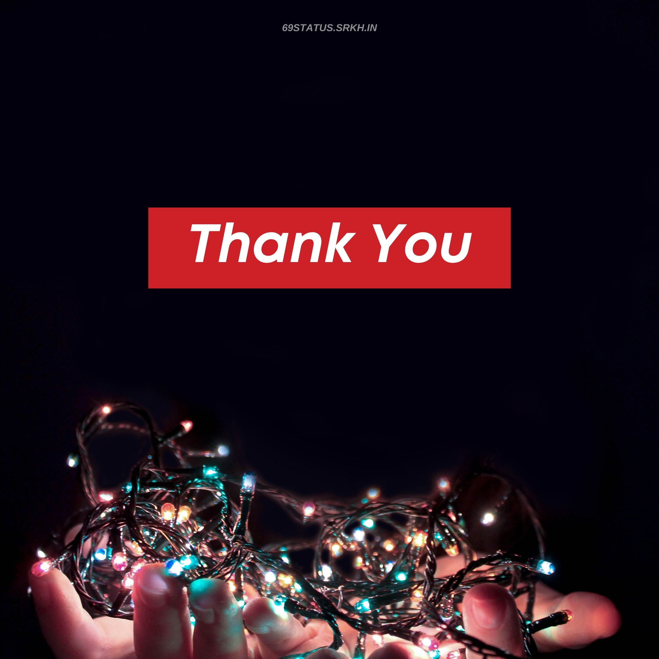 Thank You Background Images full HD free download.