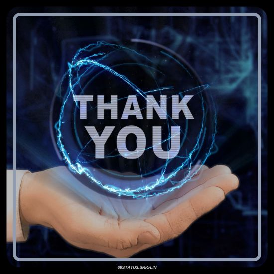 Thank You Images Download HD
