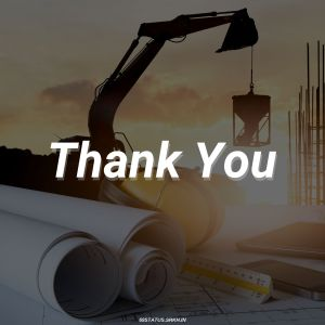 Thank You Images for Civil Engineers full HD free download.