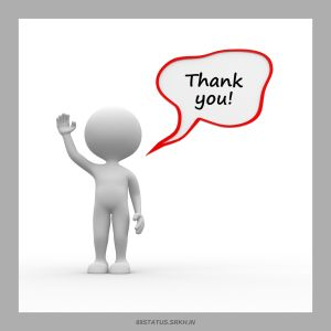 Thank You Images for Presentation HD full HD free download.