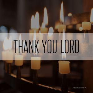 Thank You Lord Images in HD full HD free download.