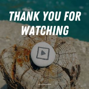 Thank You for Watching Image full HD free download.