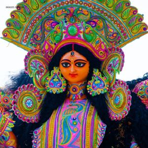 Www Durga Puja Image Com full HD free download.