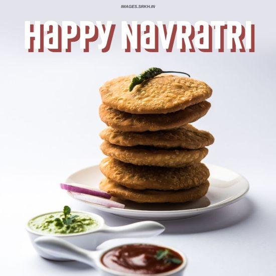 Chaitra Navratri Images