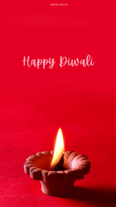 Diwali Background full HD free download.