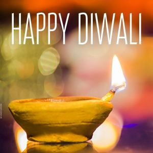 Diwali Celebration Images full HD free download.