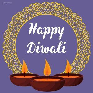 Diwali Diya Png full HD free download.