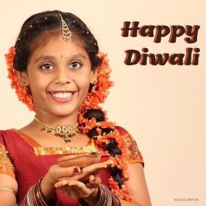 Diwali Festival full HD free download.