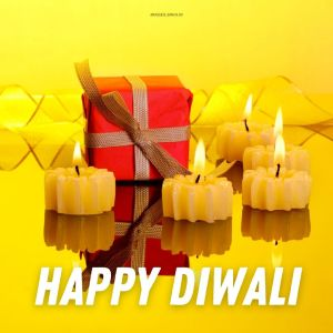 Diwali Gifts full HD free download.