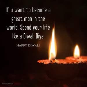 Diwali Greetings 2020 full HD free download.