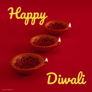Diwali Images Hd full HD free download.