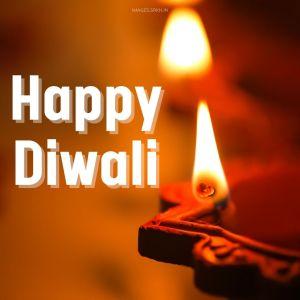 Diwali Images hd photo full HD free download.