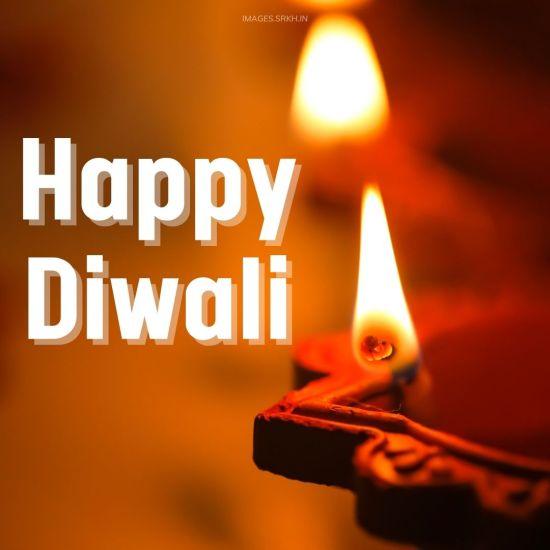 Diwali Images hd photo