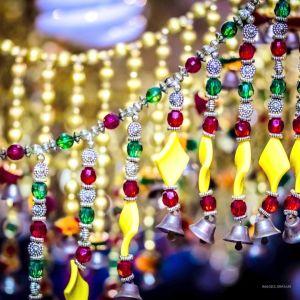 Diwali Jhumka full HD free download.