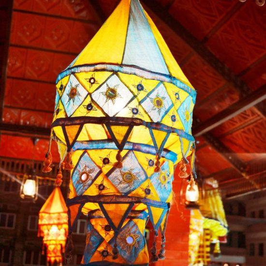 Diwali Lantern Images