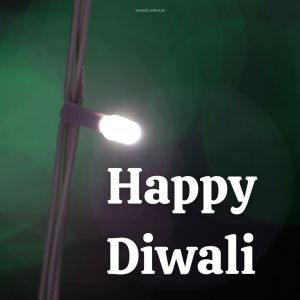 Diwali Light full HD free download.