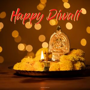 Diwali Photo full HD free download.