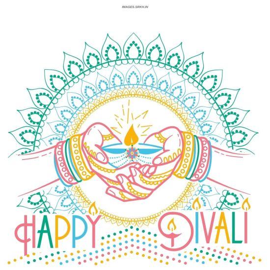 Diwali Png Images