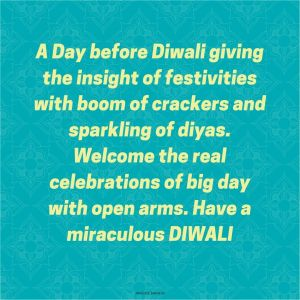 Diwali Quotes 2020 full HD free download.