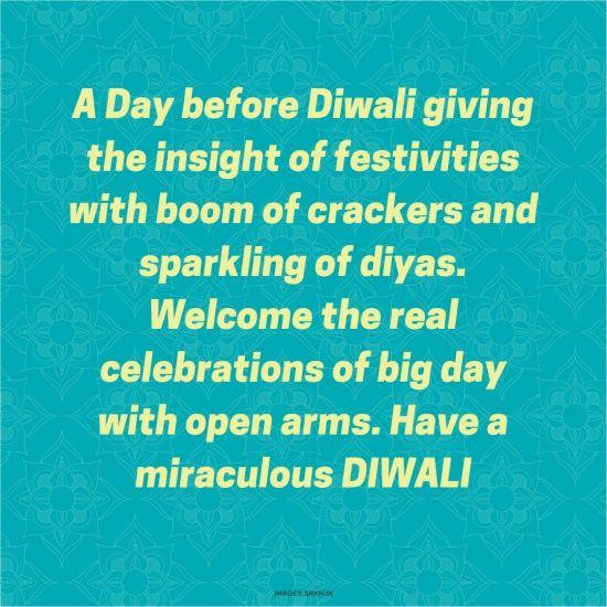 Diwali Quotes 2020