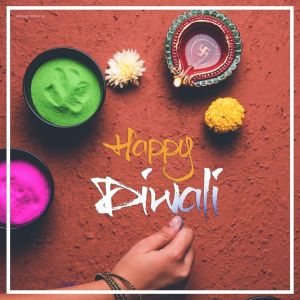 Diwali Rangoli Images full HD free download.
