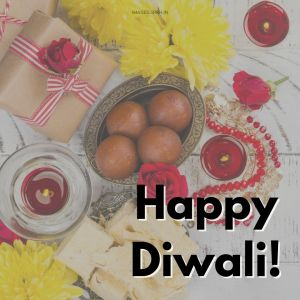 Diwali Sweets HD full HD free download.