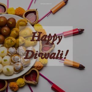 Diwali Sweets full HD free download.