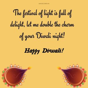Diwali Wishes Quotes full HD free download.