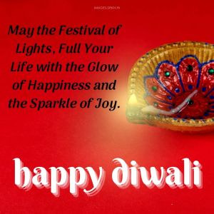 Diwali Wishes full HD free download.
