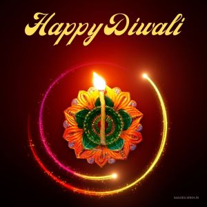 Diya Diwali full HD free download.