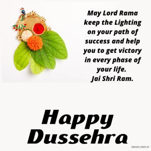 Dussehra Quotes In English full HD free download.