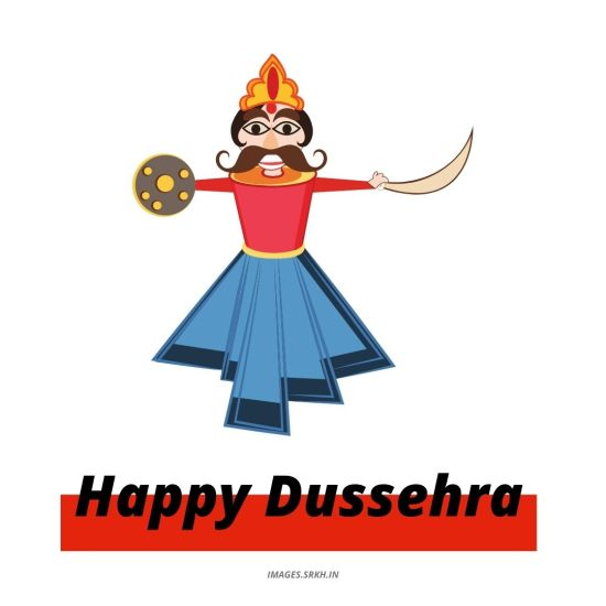 Dussehra Ravan Images