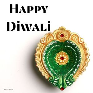 Green Diwali full HD free download.