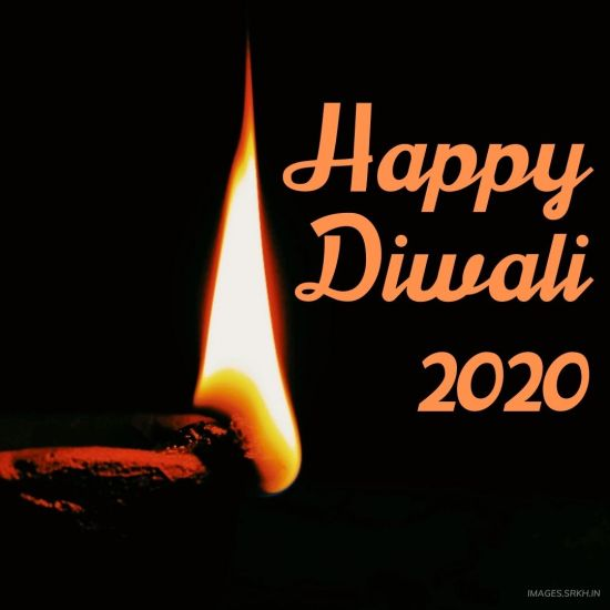 Happy Diwali Images 2020 hd picture