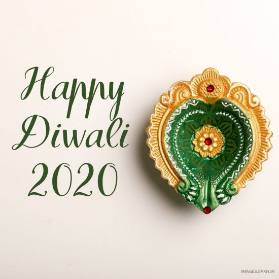 Happy Diwali Images 2020 in fhd
