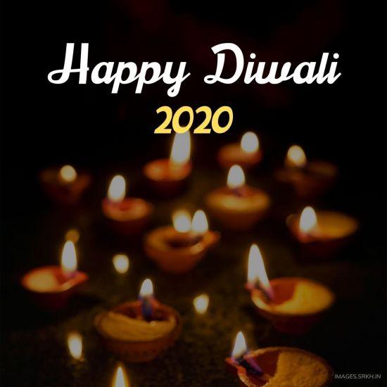 Happy Diwali Images 2020 in hd