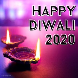 Happy Diwali Images 2020 full HD free download.