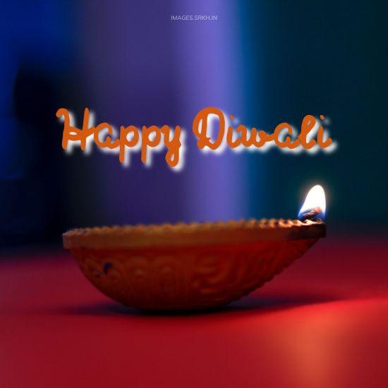 Happy Diwali Images hd pics