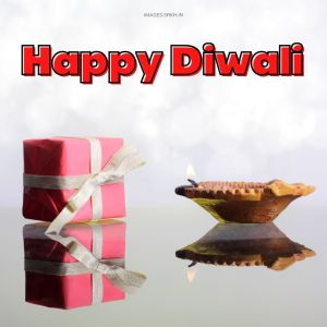 Happy Diwali Images full HD free download.