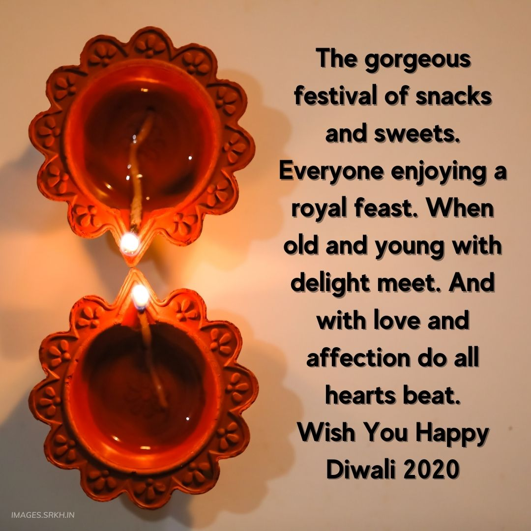 Happy Diwali Wishes hd pic full HD free download.