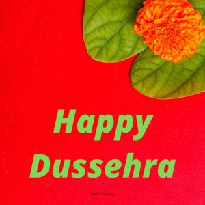 Happy Dussehra Images Hd full HD free download.